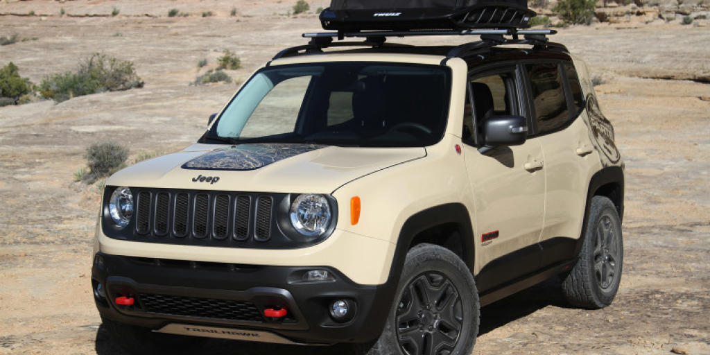 03-jeep-renegade-desert-hawk-1