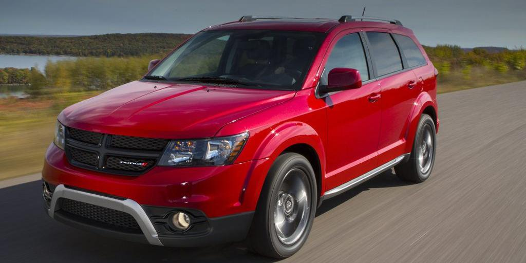 2016_dodge_journey-pic-7798708187084090297-1600x1200