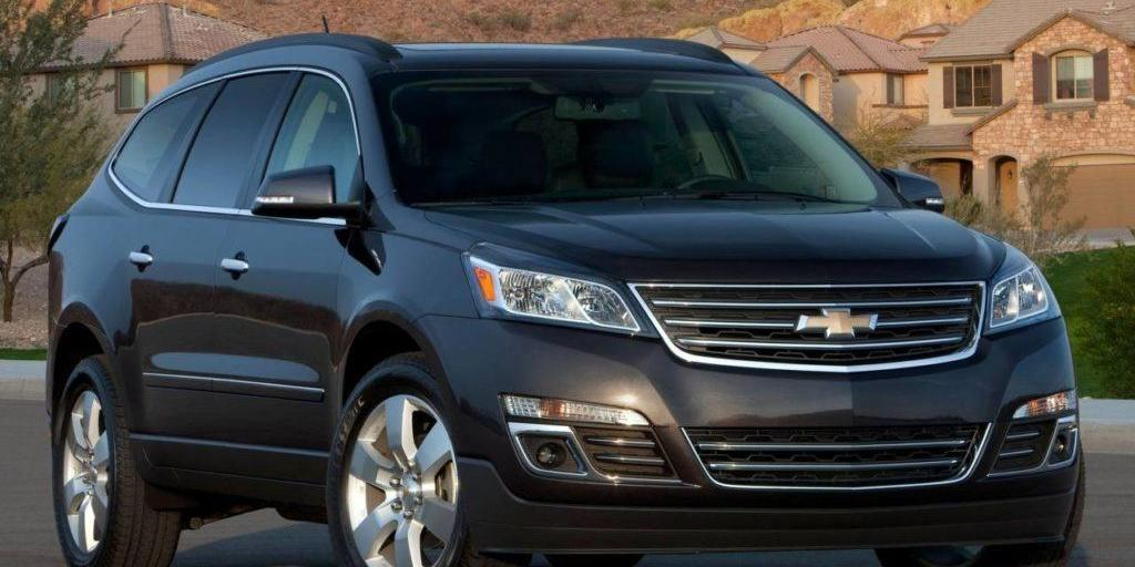 The 4 Best SUVs for Dog Owners News SUVScom