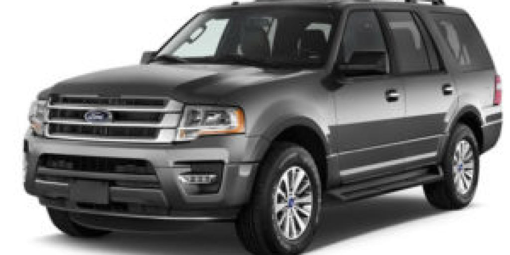 Vehicle Most Likely To Reach And Exceed The 200 000 Mile Mark That S An Important Consideration When Factoring In Its Value Suv Interior E