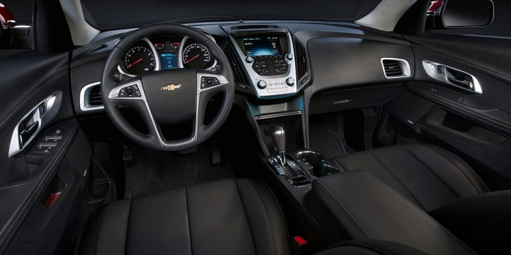 2018-chevrolet-equinox-interior