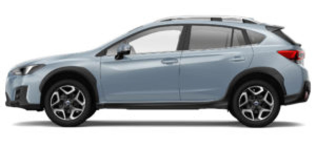 2018 subaru global platform. interesting global it has a new look that carries from the exterior into cabin the  vehicle will be available in three trim levels when it goes on sale this summer 20i  and 2018 subaru global platform t