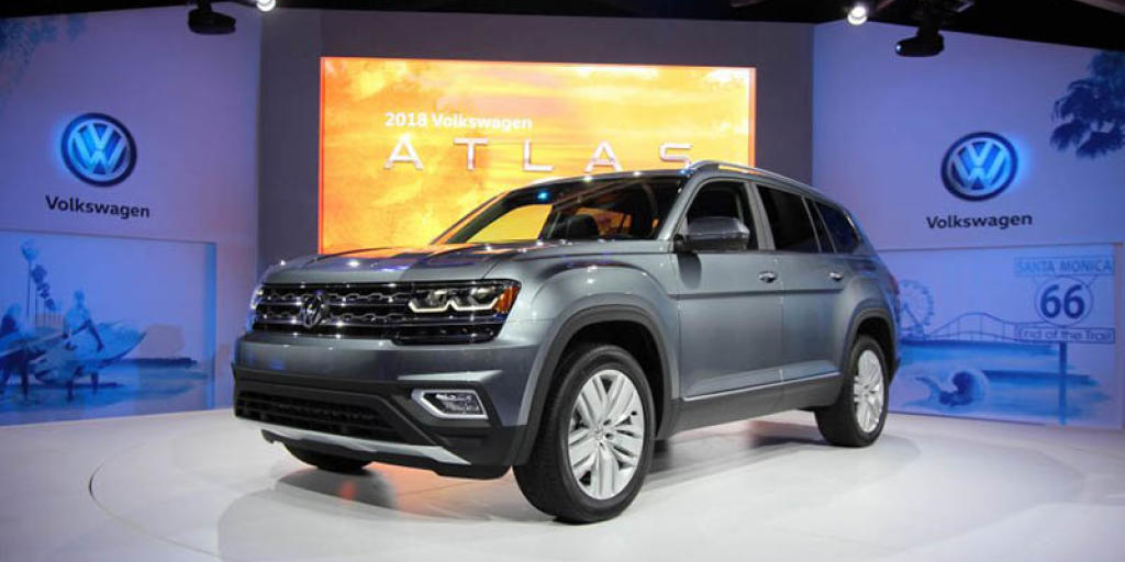2018-volkswagen-atlas-reveal-102-876x535
