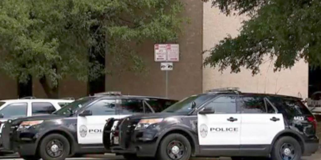 Ford Explorer Carbon Monoxide >> First Responders Concerned About Safety of Ford Police ...