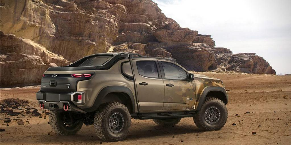 chevy-colorado-zh2-fuel-cell-vehicle-10