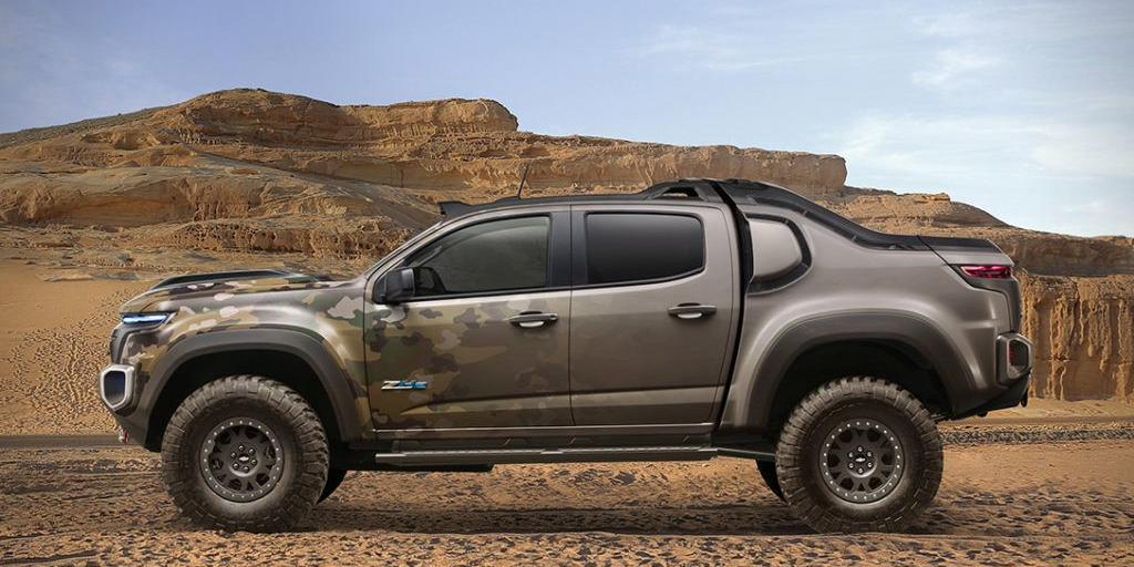 chevy-colorado-zh2-fuel-cell-vehicle-9
