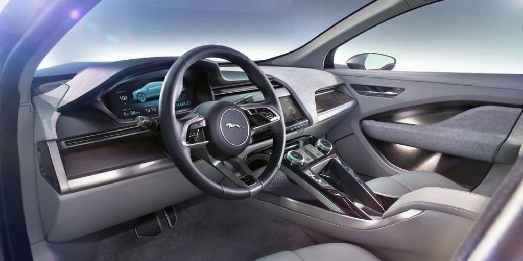 jaguar-ipace-wheel