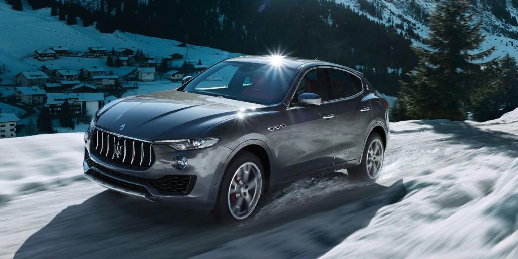 maserati-levante-front-three-quarte-in-motion-03