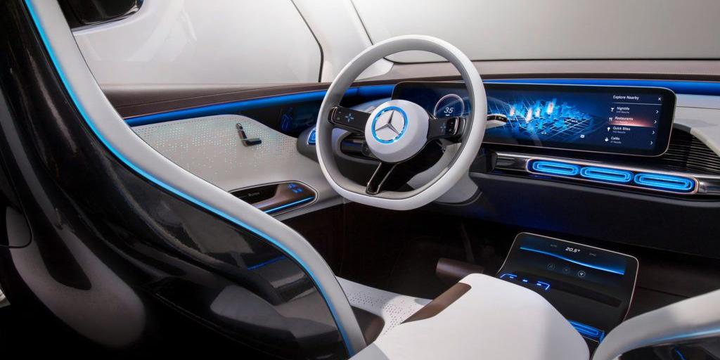 mercedes-benz-generation-eq-electric-car-interior