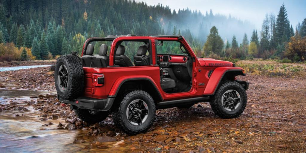 The Best Black Friday Suv Deals And Shopping Tips News