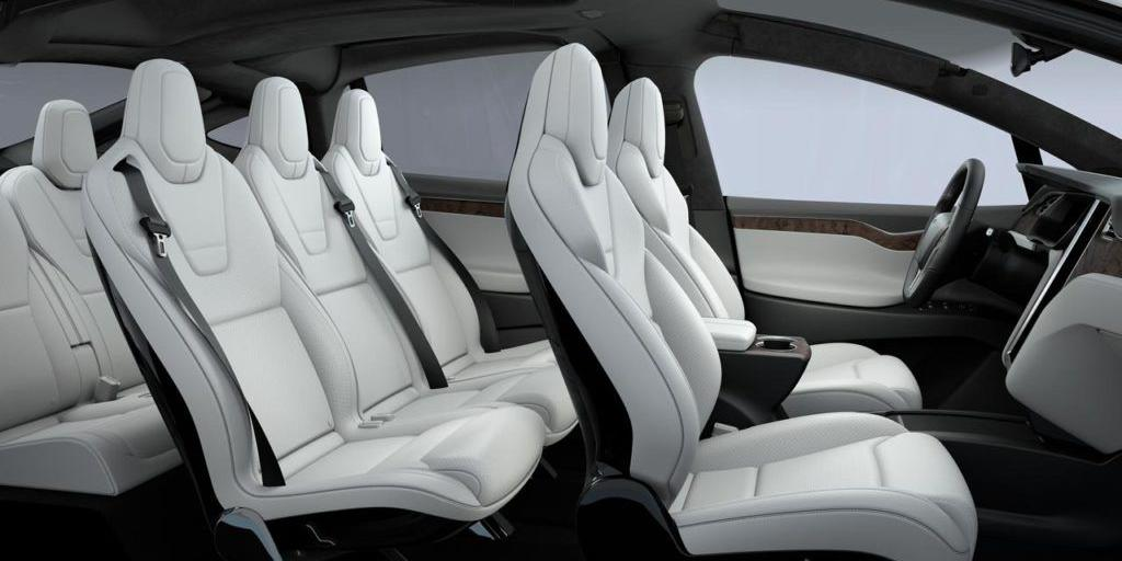 tesla-model-x-interior-seating